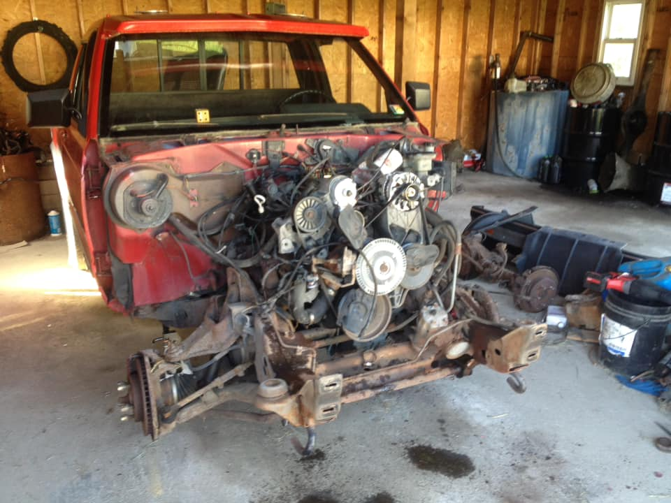S10, Twisted Builds style – Twisted Builds LLC